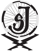 Jeff's-Logo_Web_Transparent_2_